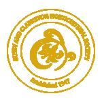 BACHS Logo