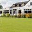 Cathcart Castle Golf Course
